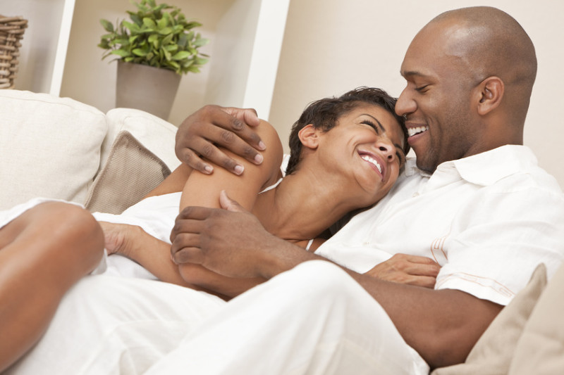 3 Things Men Want in a WIFE