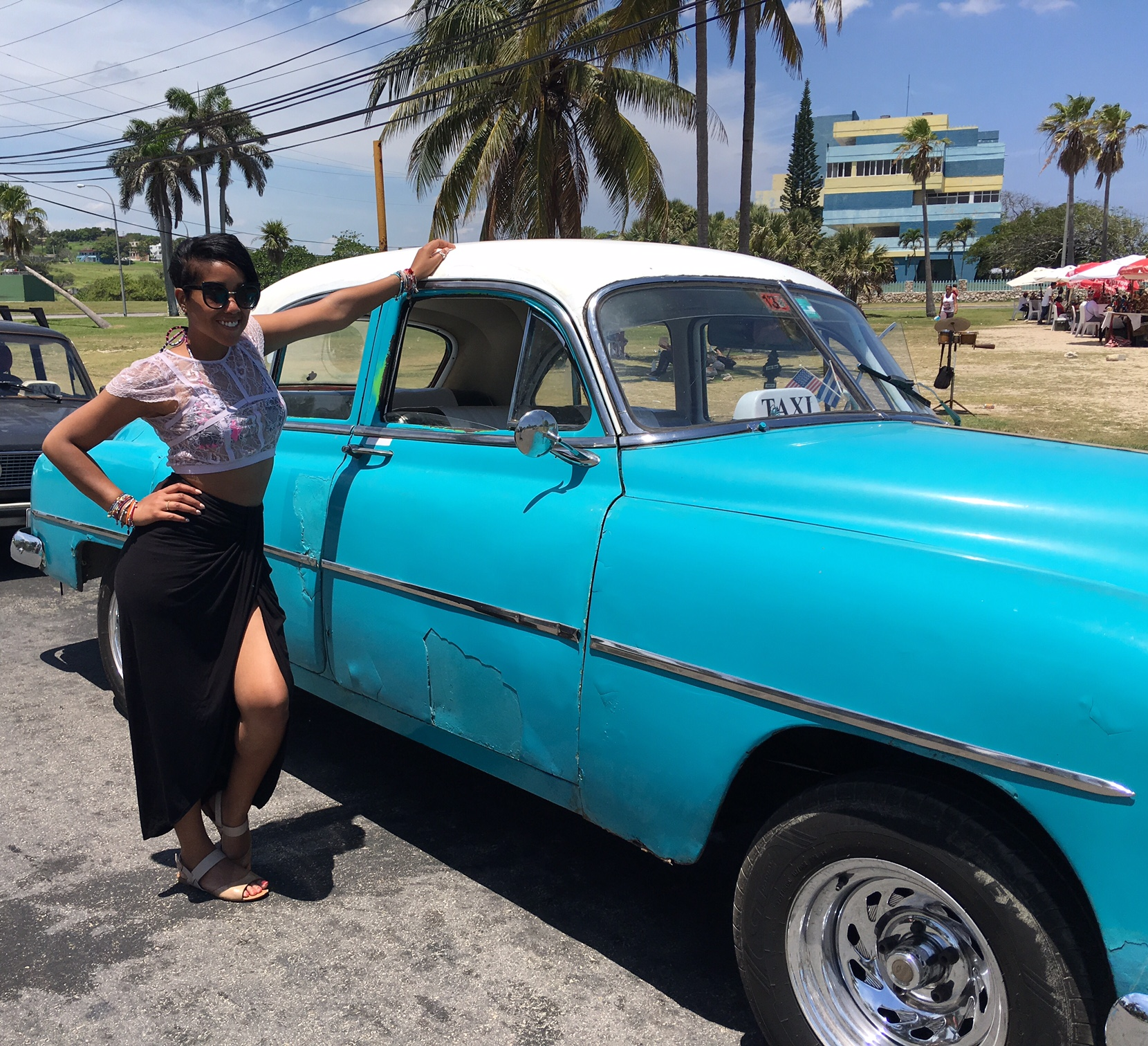 9 Things I Wish I Would've Known about Cuba